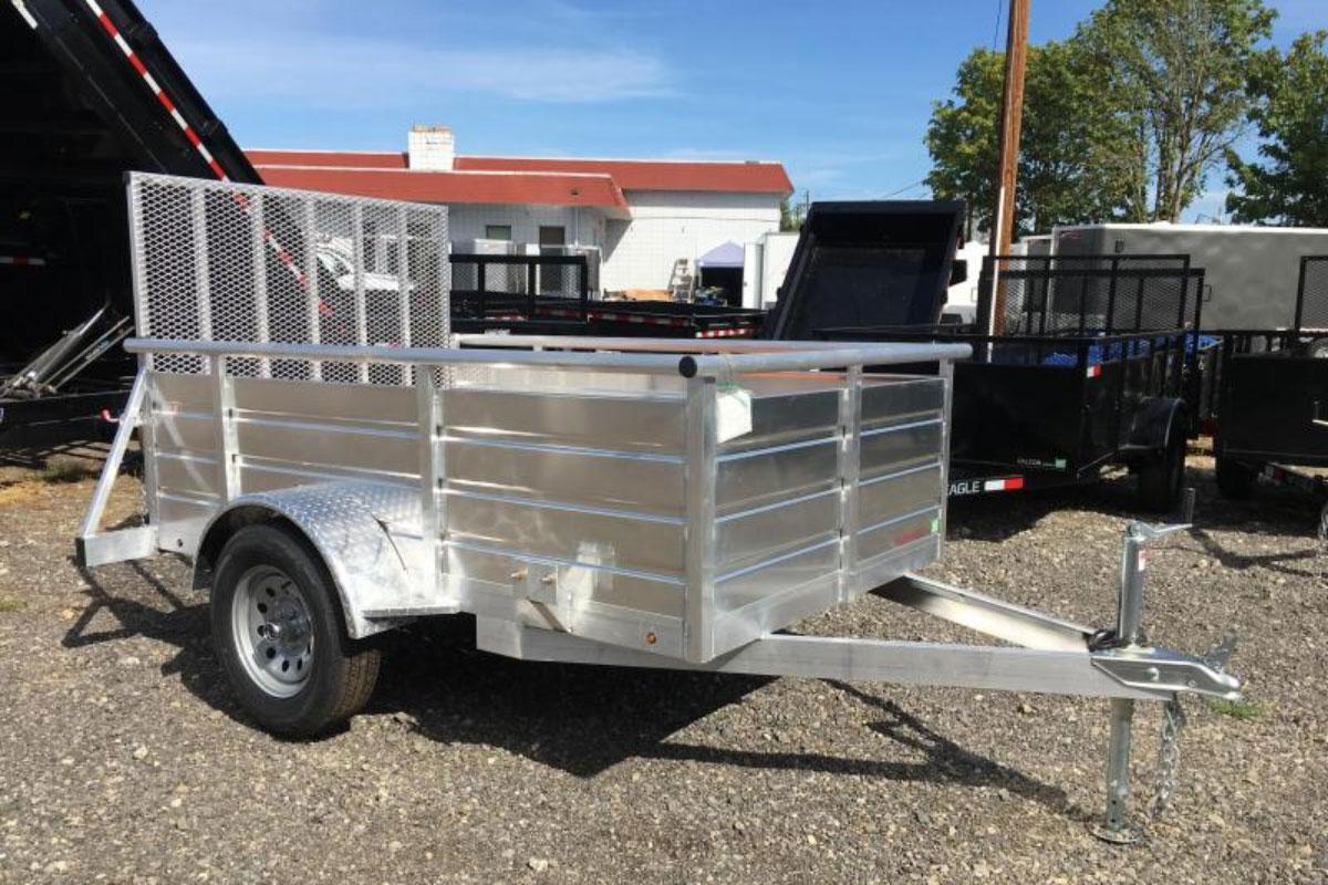 joyce trailer 060121