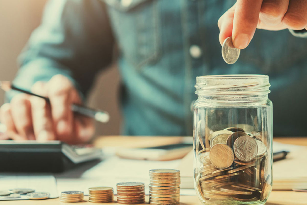 retirementsavings 073021
