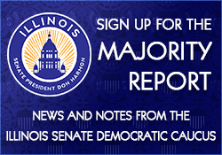 Sign up for the Majority Report